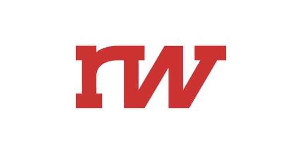 Read Write Logo