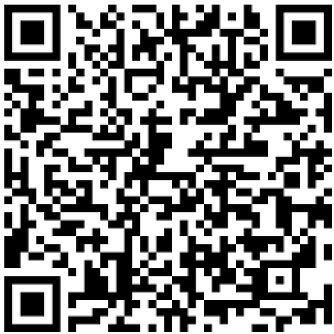 Couch QR
