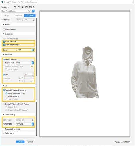 Browzwear 3D Object Export-min