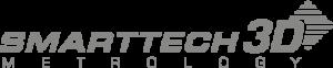 Smarttech Logo